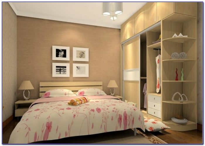 Overhead Lights For Bedroom