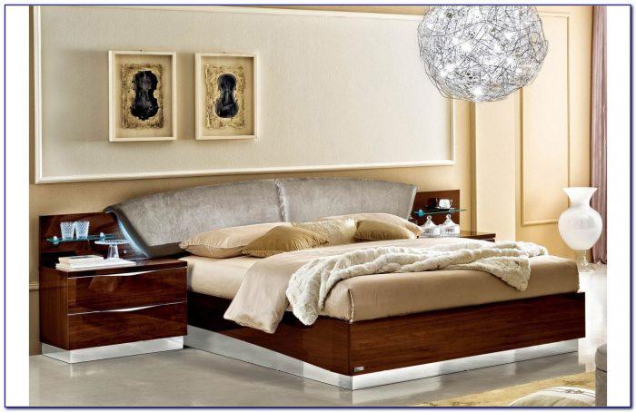 Queen Bedroom Sets Furniture Row