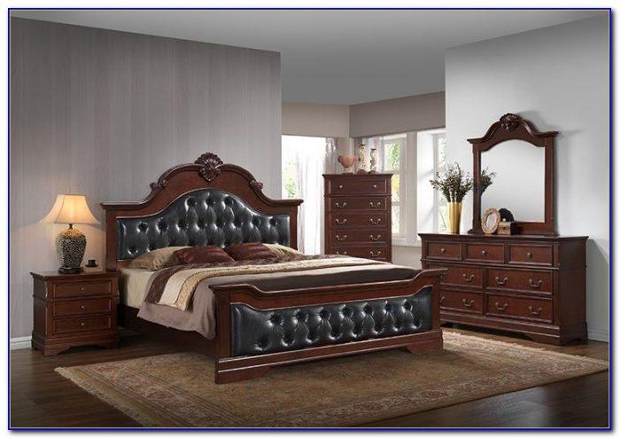 Queen Bedroom Sets Houston Tx