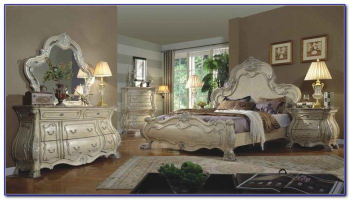 Queen Bedroom Sets Las Vegas