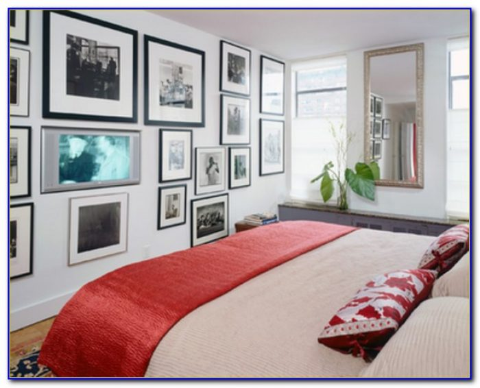 Wall Posters For Bedroom Indian