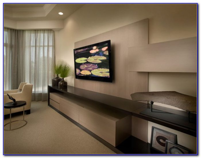 Wall Units For Bedroom Indian