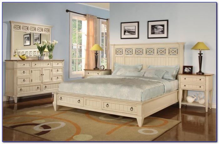 Whitewash Bedroom Furniture Brisbane