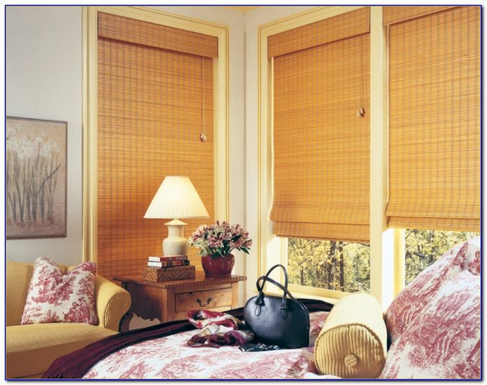 Window Treatments For Bedroom French Doors