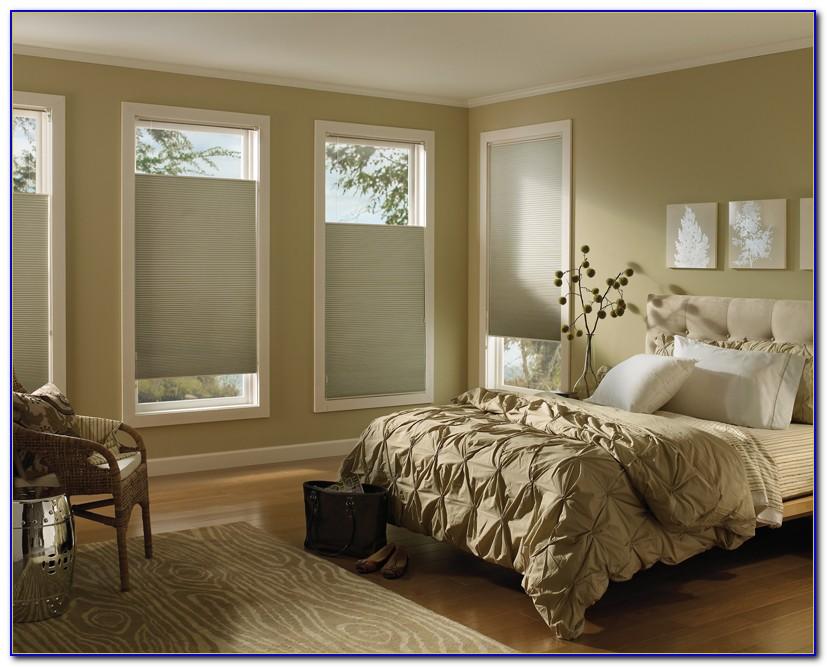 Window Treatments For Bedroom Sliding Glass Doors