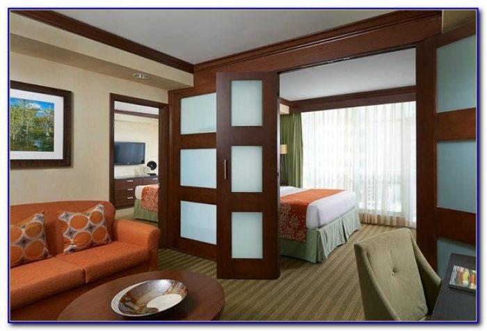 Furniture : Home Design Ideas