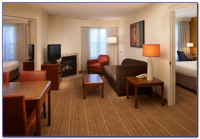 2 Bedroom Suites Near Chicago Il