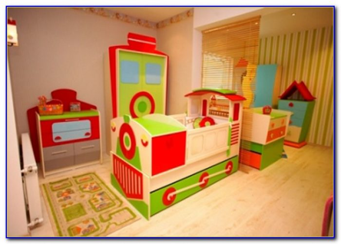 Baby Cribs Sets Furniture
