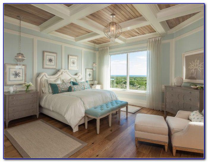 Ideas Beach Master Bedroom - Bedroom : Home Design Ideas ...