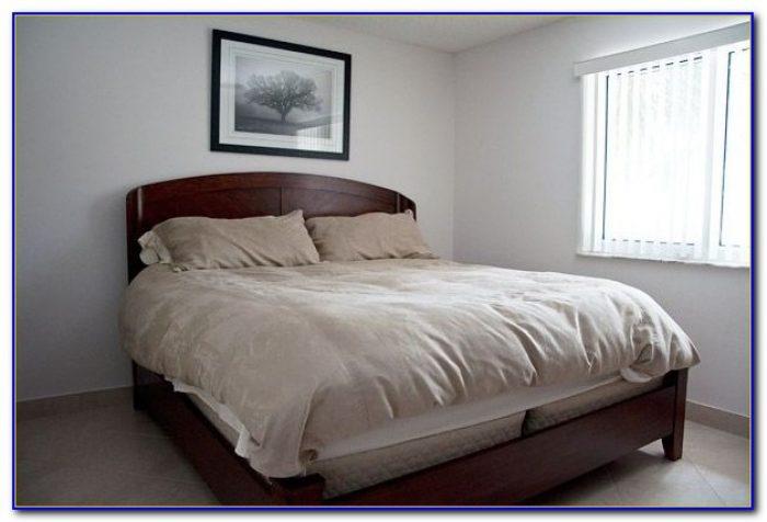 Craigslist Bedroom Furniture Memphis Tn - Furniture : Home Design ...