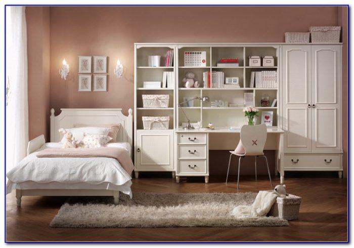 Bedroom Furniture Sets For College Students