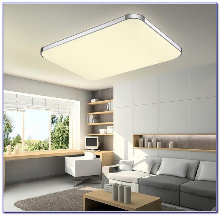 Bedroom Led Ceiling Lights Uk