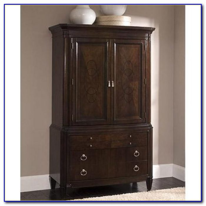Bedroom Sets With Matching Armoire