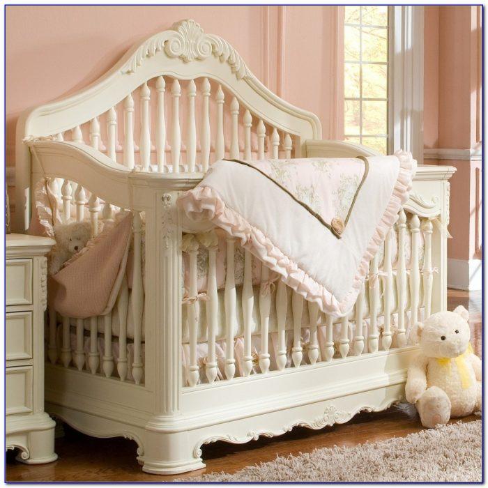 Bellini Cribs Nursery Furniture Sets