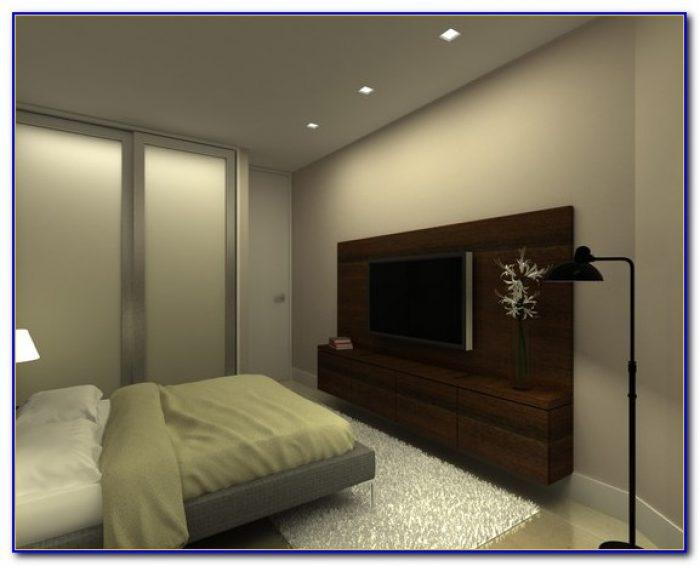 Built In Entertainment Center For Bedroom