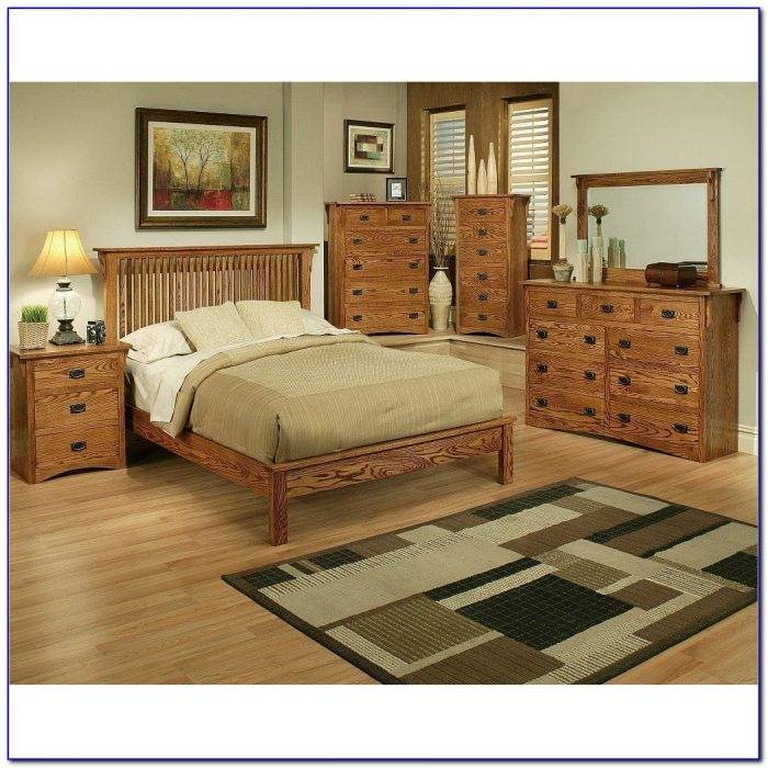 California King Bed Suites