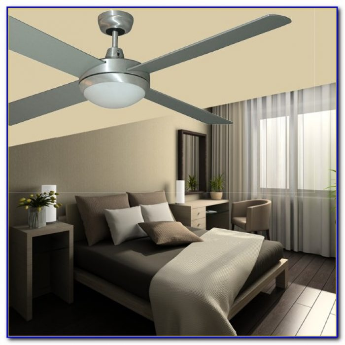 Ceiling Light Shades For Bedroom