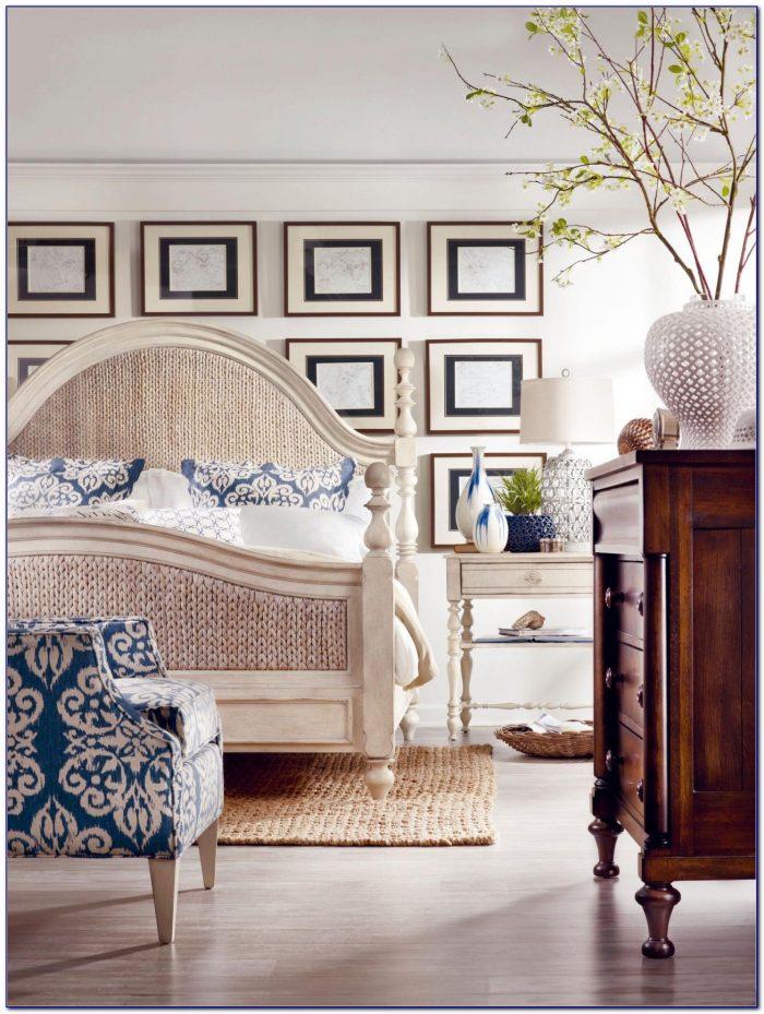 Coastal Style Bedroom Sets