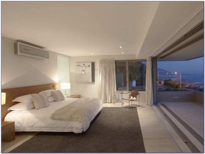Cool Wallpaper Designs For Bedrooms
