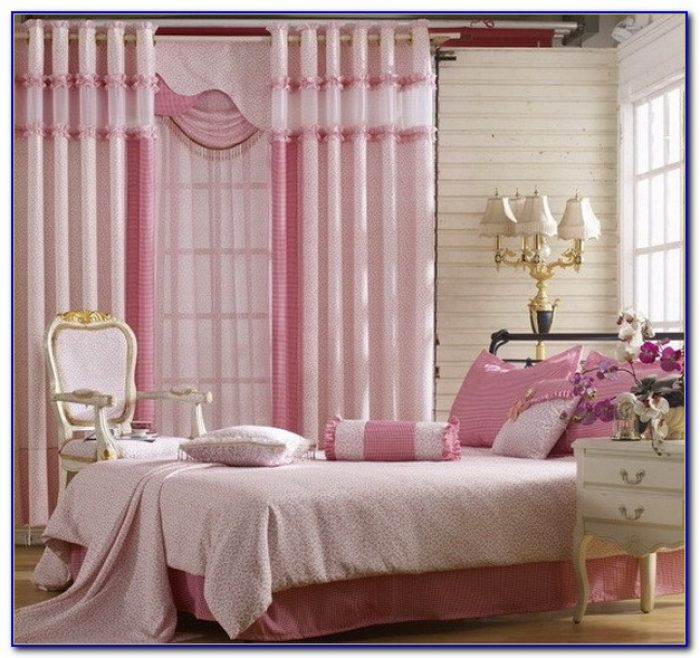 Curtains Childrens Bedroom Uk