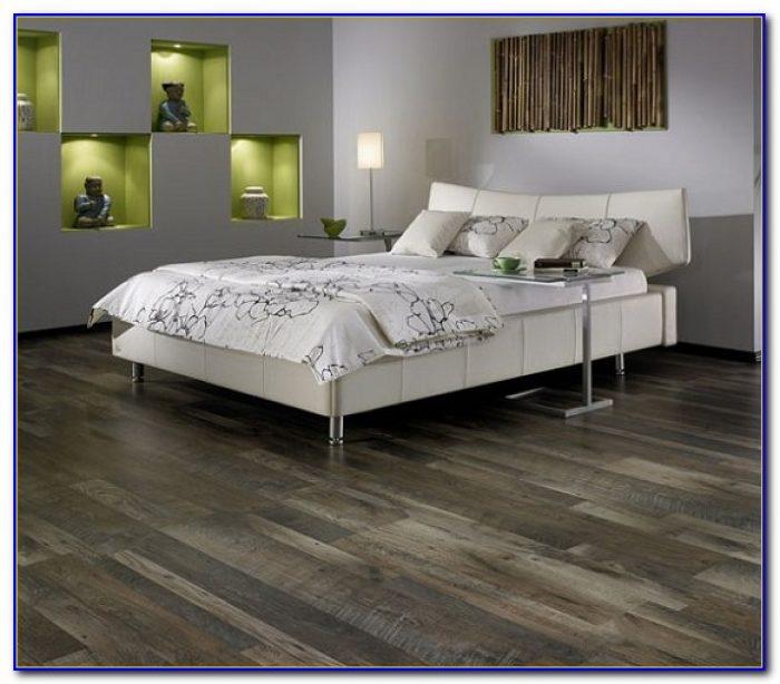 Dark Laminate Floor Room Ideas