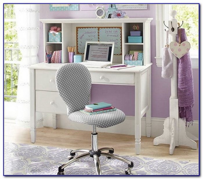 Desks For Small Spaces Uk