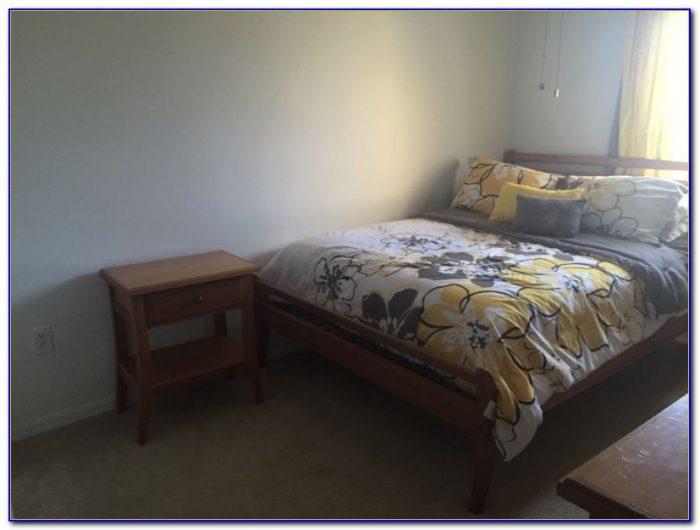 Ebay Queen Bedroom Sets