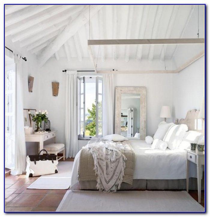 Ebay Shabby Chic Bedroom Sets