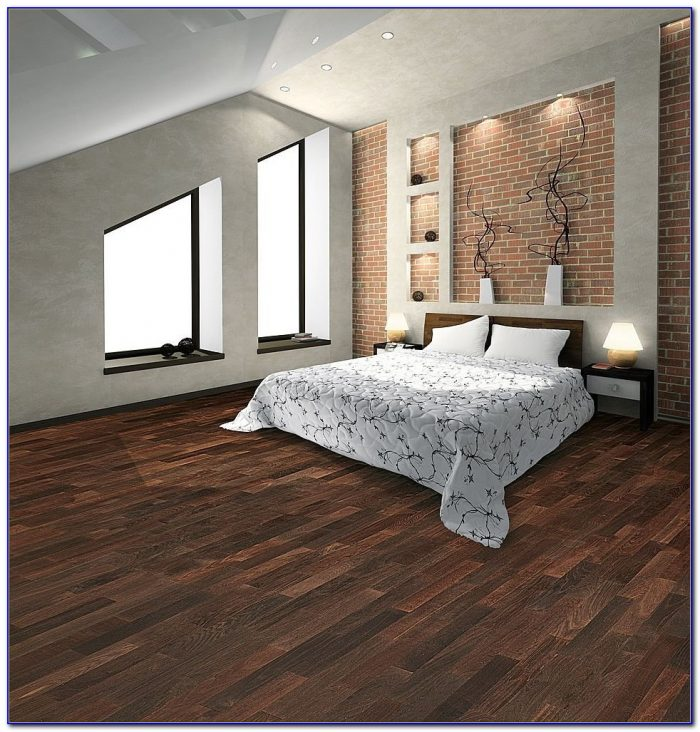 Flooring Options For Master Bedroom