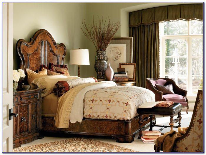 Good Quality Bedroom Furniture Brands