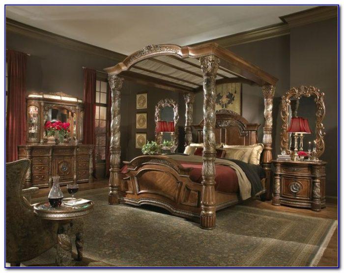Good Quality Bedroom Furniture Brands Uk
