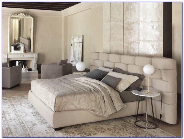 High Quality Bedroom Furniture Edmonton