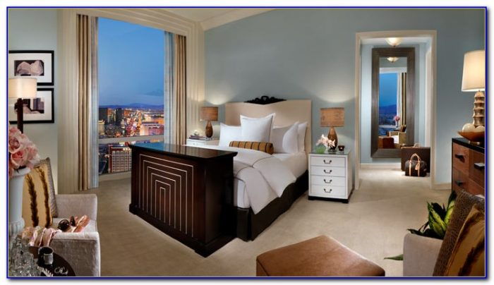 Hotels With Three Bedroom Suites In Orlando
