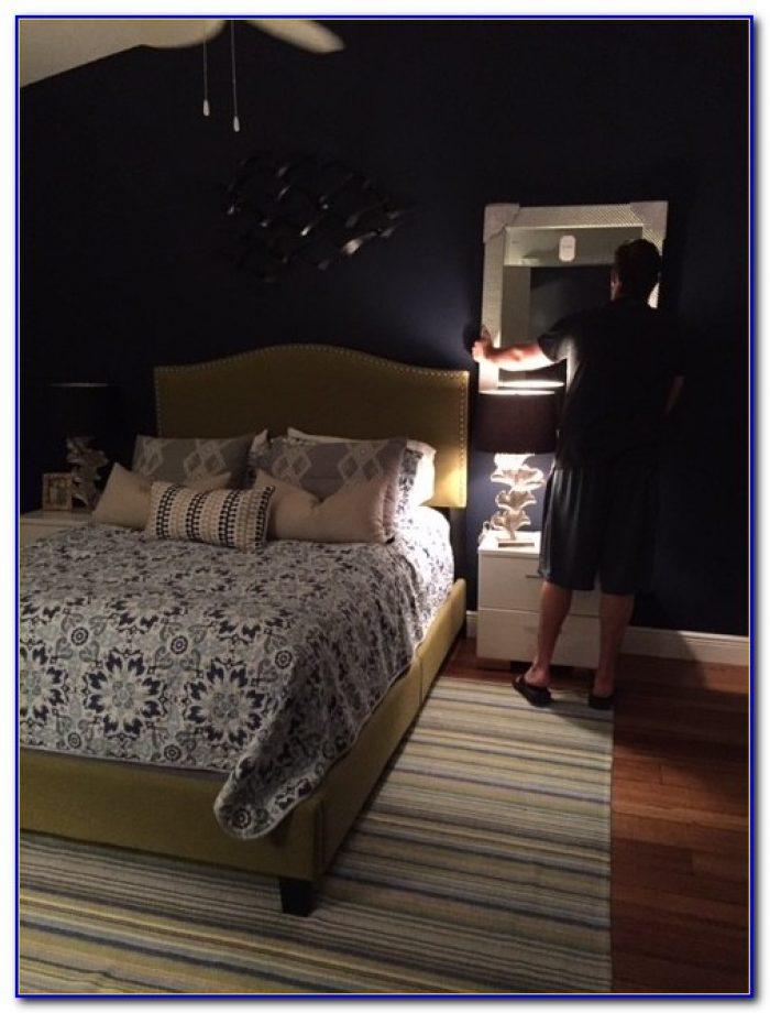 I Need Help Decorating My Master Bedroom