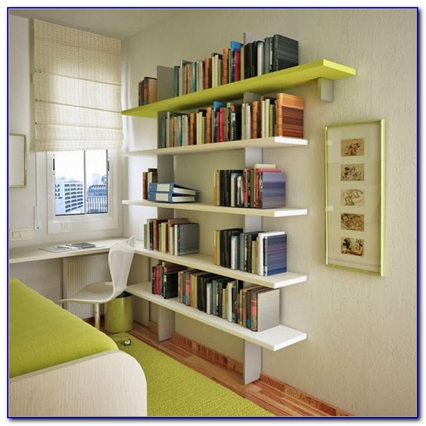 Ikea Small Bedroom Storage Solutions