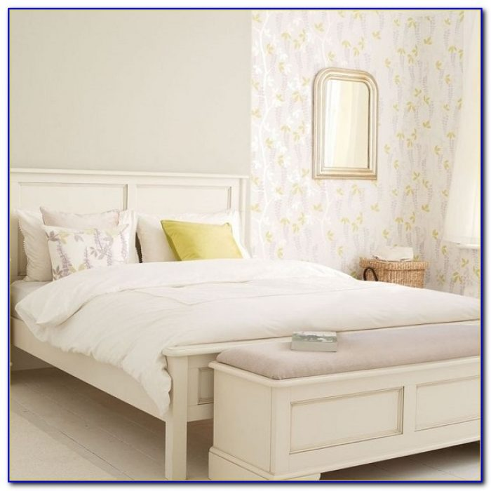 Admirable Laura Ashley Bedroom Furniture Second Hand Bedroom Home Download Free Architecture Designs Scobabritishbridgeorg