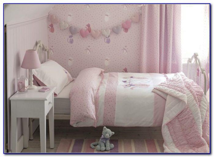 Laura Ashley Childrens Bedroom Furniture