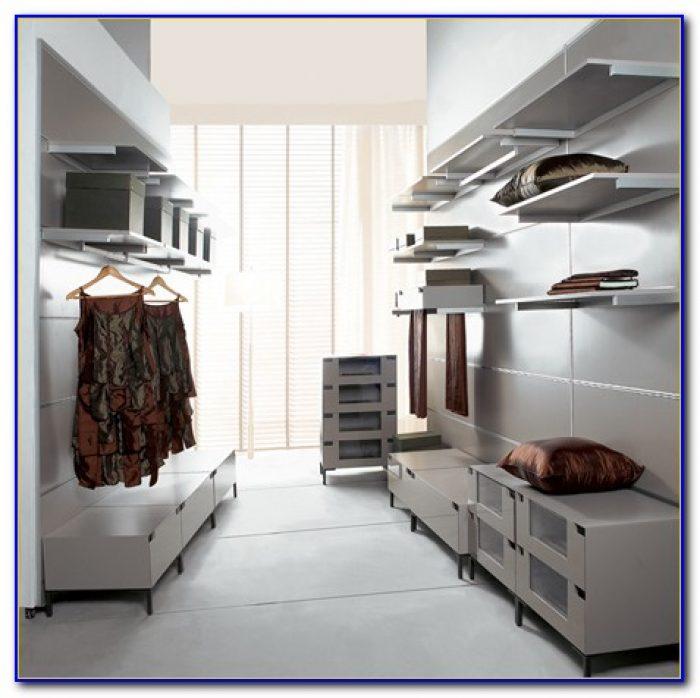 Locker Room Style Bedroom Furniture Uk