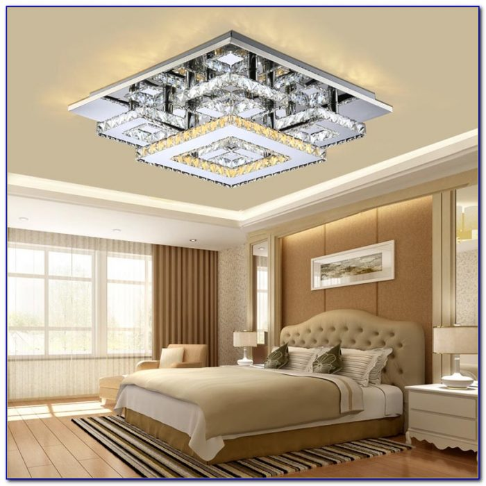 Master Bedroom Ceiling Lights