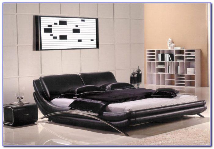 Modern Queen Bed Comforter Sets