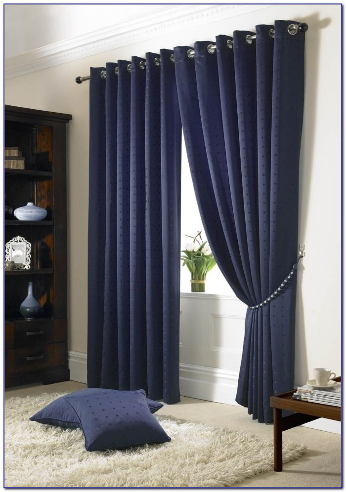 Navy Blue And Taupe Bedroom - Bedroom : Home Design Ideas ...
