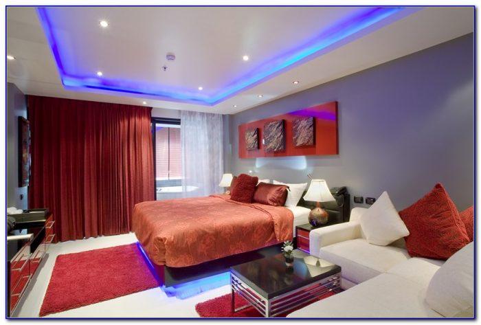 Terrific Neon Lights For Bedroom Ebay Bedroom Home Design Ideas Home Interior And Landscaping Eliaenasavecom