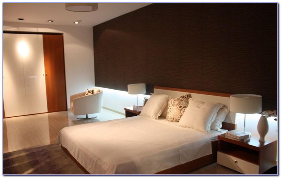 Night Lamp For Bedroom Flipkart