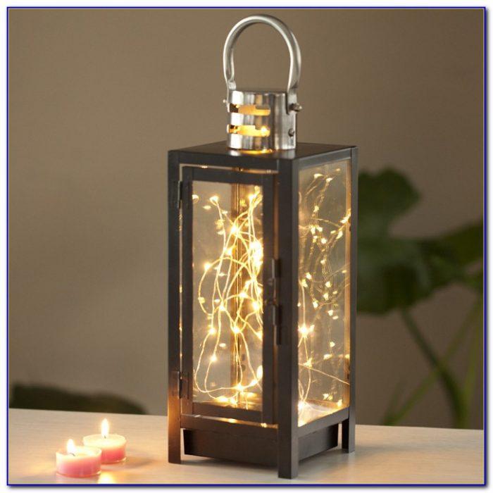 Night Light For Children's Bedroom