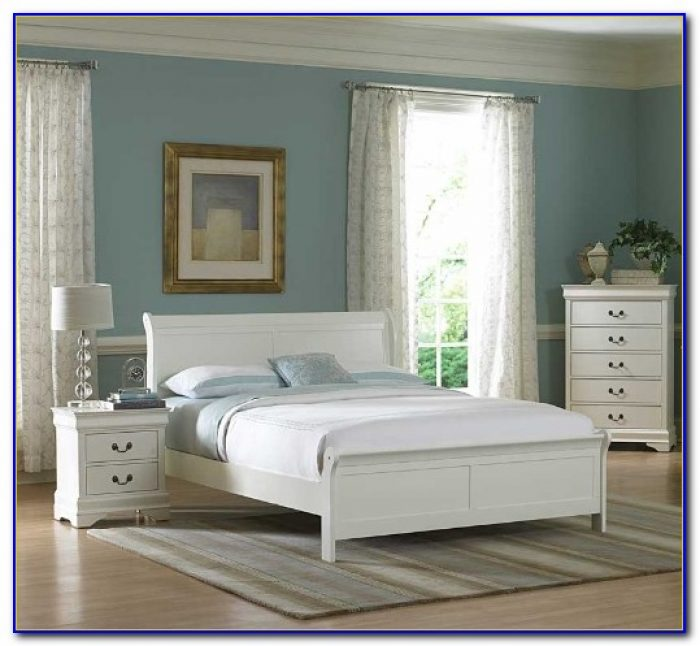 Owl Bedroom Sets For Adults