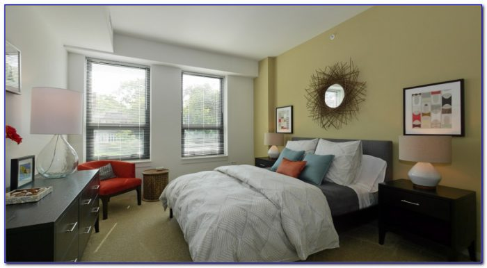Quality Bedroom Furniture Brands