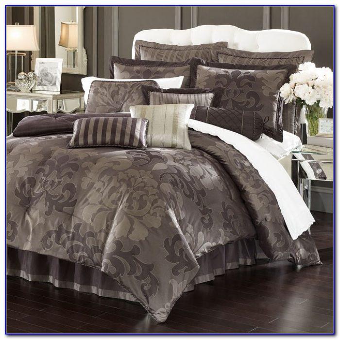 Queen Size Comforter Sets Australia
