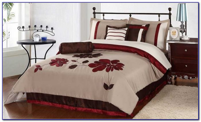 Queen Size Comforter Sets For Toddlers