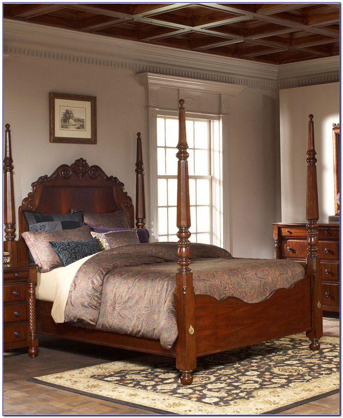 Ralph Lauren Bedroom Sets