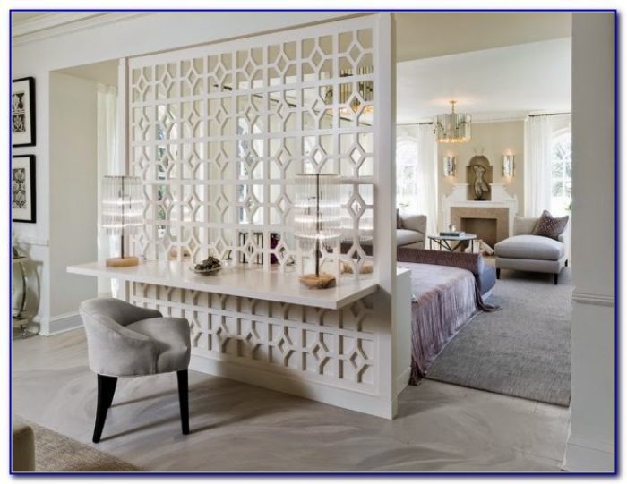 Room Dividers For Bedrooms